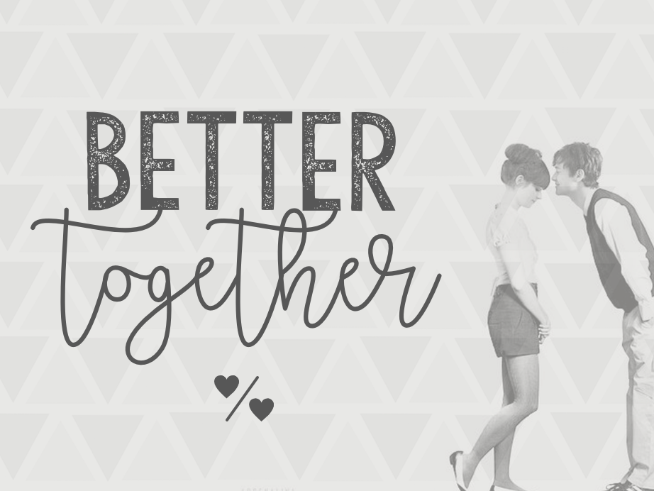 Better Together Cover Image.png