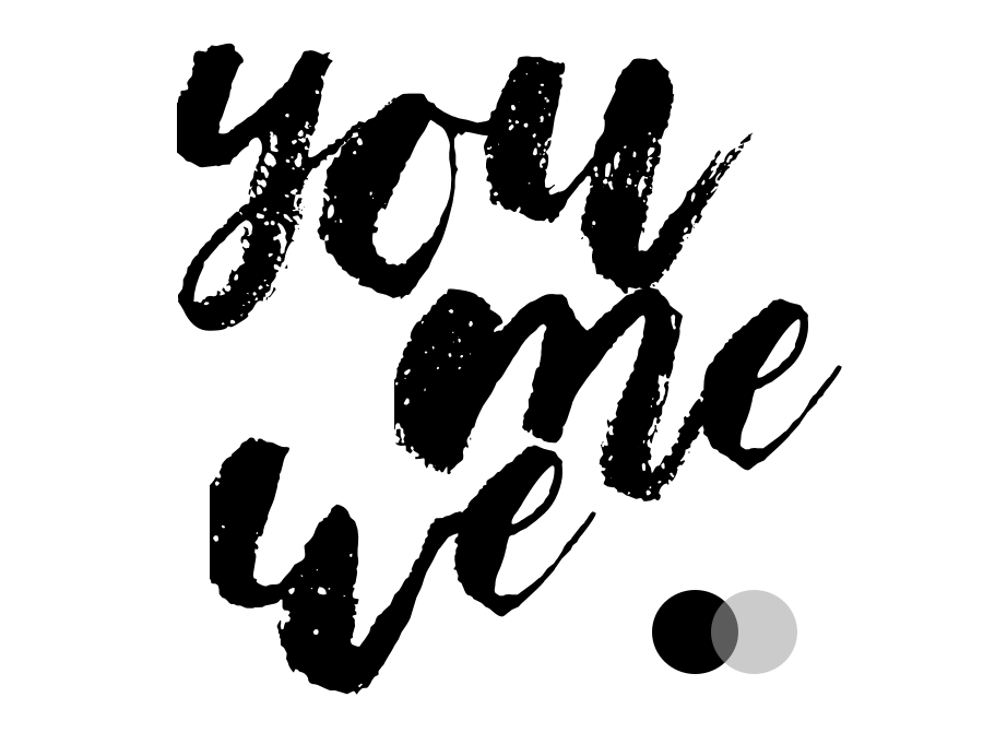 You. Me. We. Cover Image.png