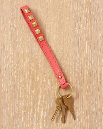 studded-keychain-wld109036_vert.jpg
