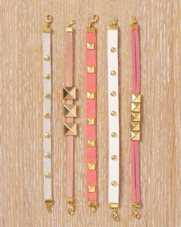 studded-bracelets-002-wld109036_vert.jpg