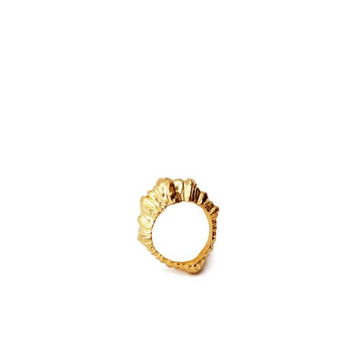 Murex Ring