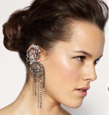 ear-cuff.jpg