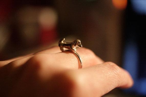 dachshund ring.png