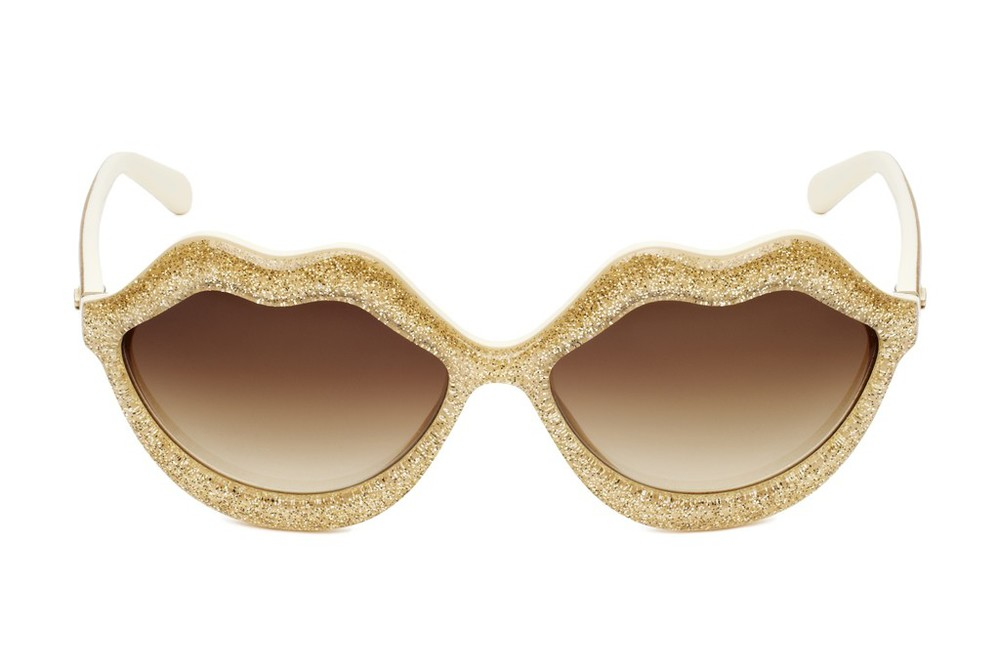 Kate Spade Glasses Frames 2013 : Kate Spade 2013 Fall Accessories
