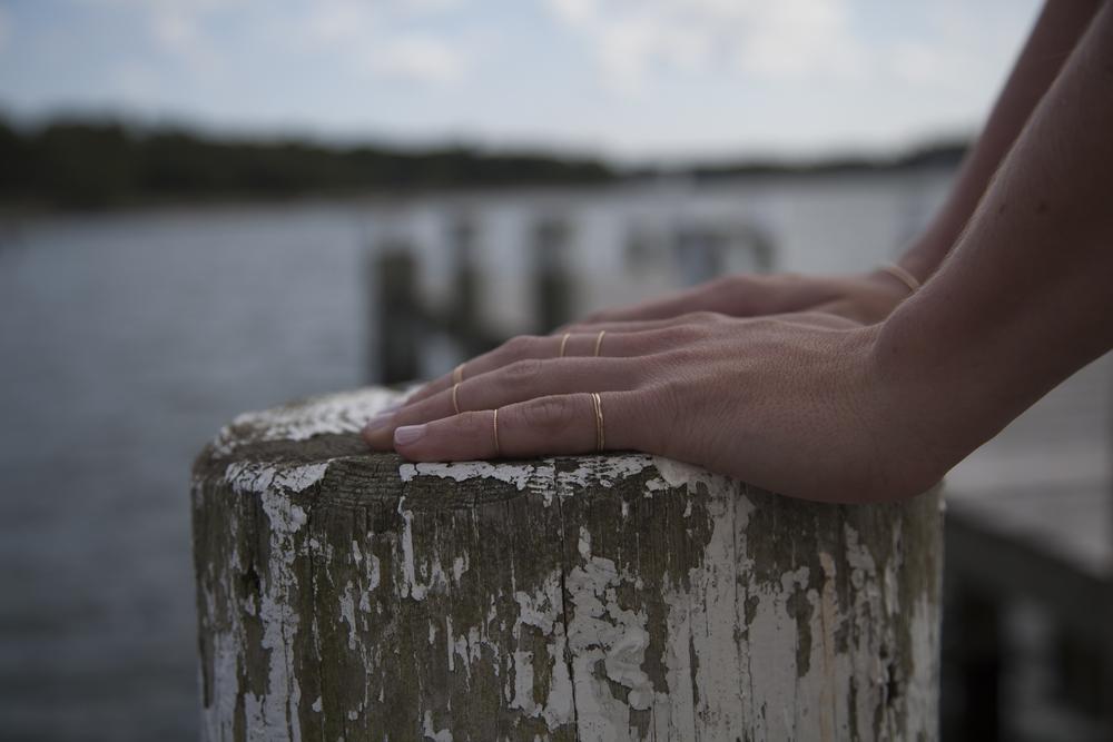 Hannah_Guerin_Shelter_Island_2.jpg