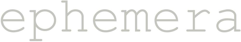 ephemera+logo.jpg