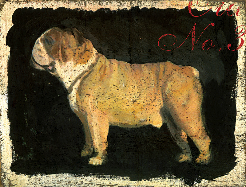 Gold Bulldog I.jpg