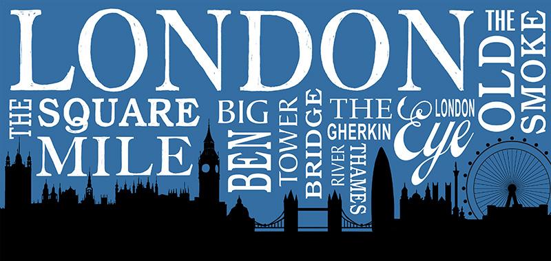 London-Silhouette.jpg