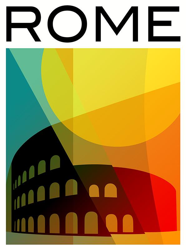 Rome-Mid Century.jpg