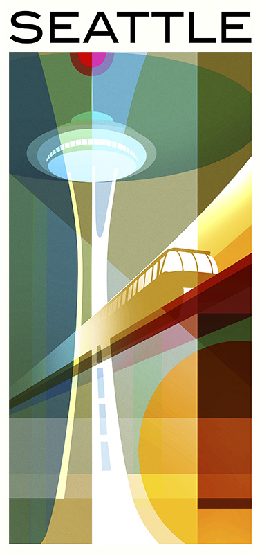 Seattle-Mid Century.jpg