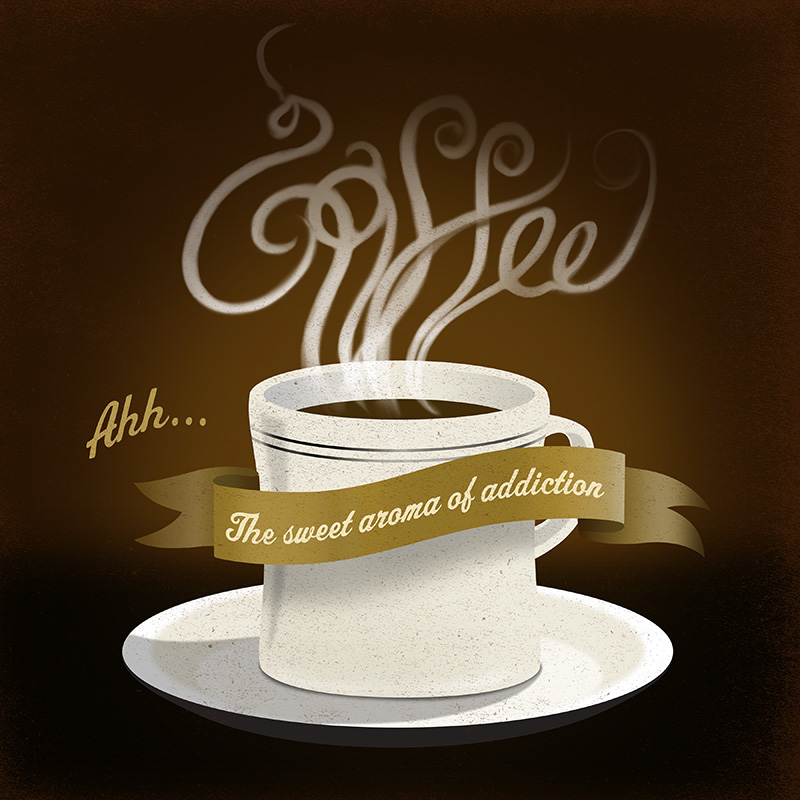 CSteffen-Coffee-Addiction-Aroma-of-Addiction.jpg