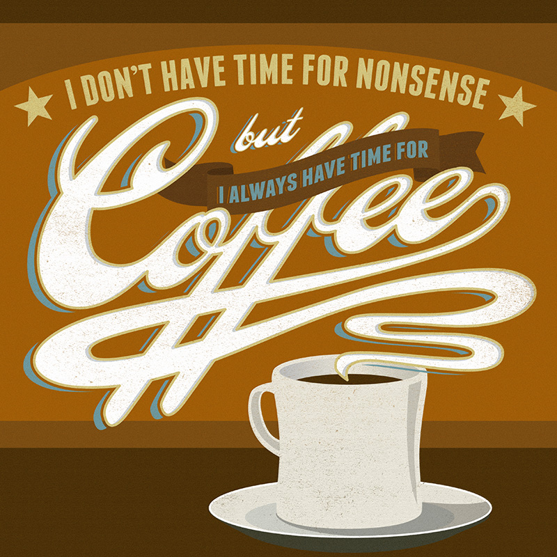 CSteffen-Coffee-Addiction-No-Nonsense.jpg