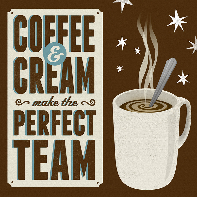 CSteffen-Coffee-Addiction-Perfect-Team.jpg