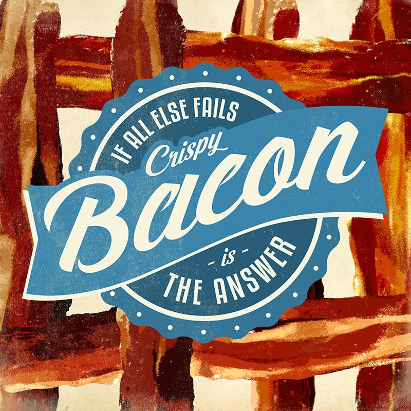 CSteffen-Crispy-Bacon.jpg