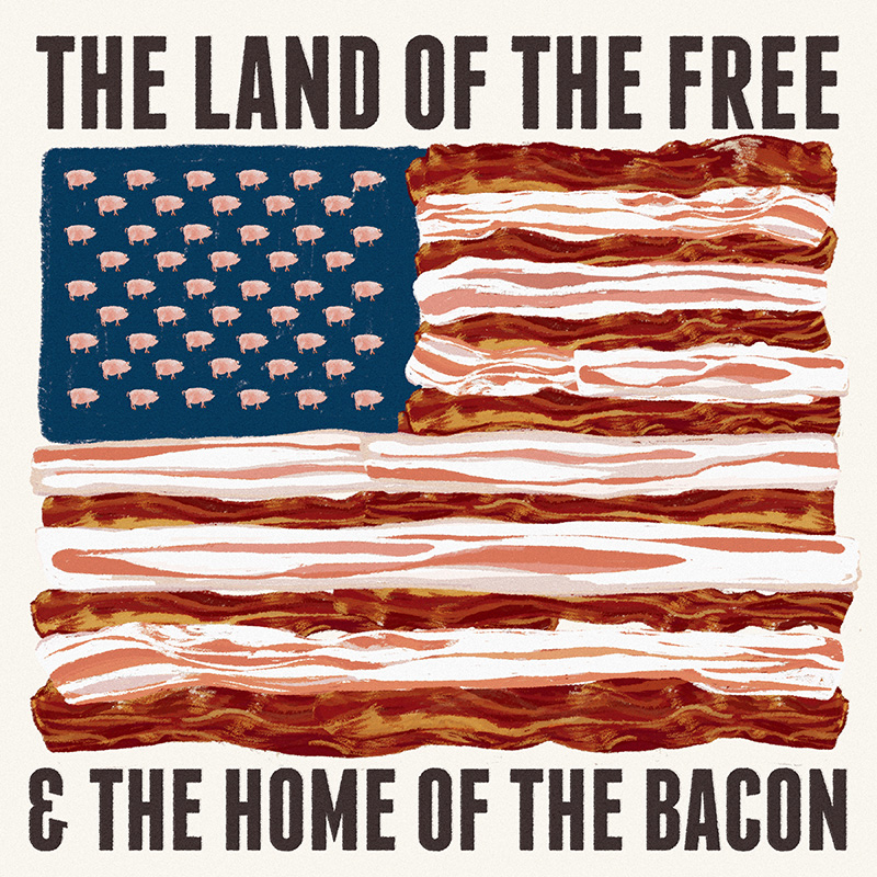 CSteffen-Free-Bacon.jpg