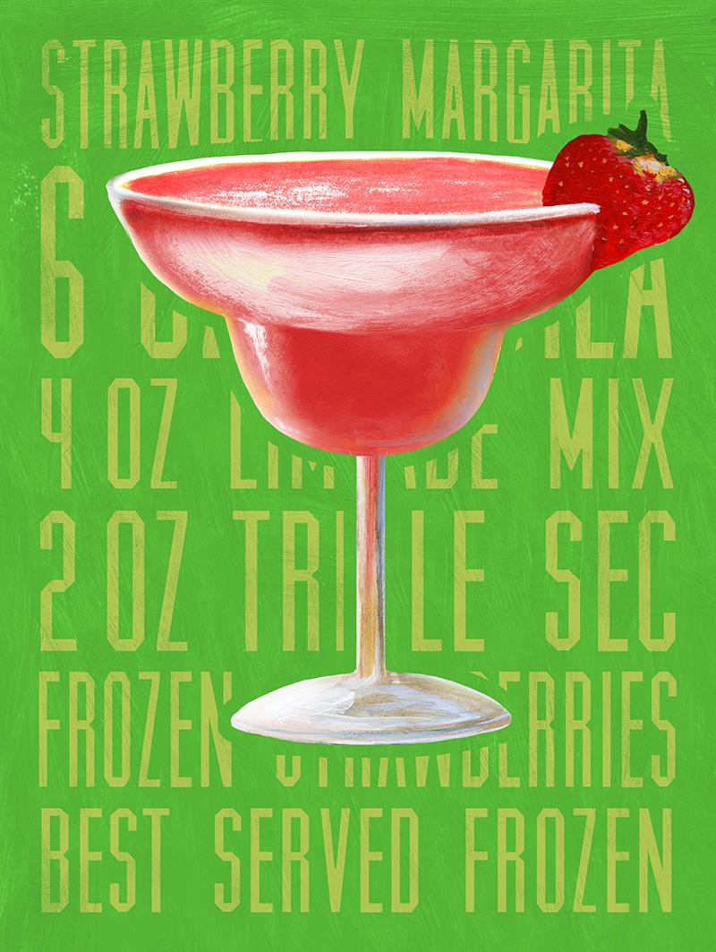 CSteffen_0402-5533_Strawberry-Margarita-Vert.jpg