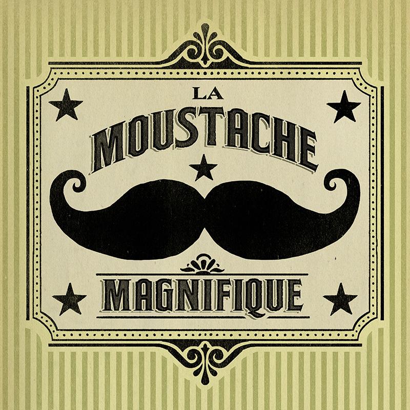 CSteffen-Mustache-0402-5420_Mustache-Magnifique.jpg