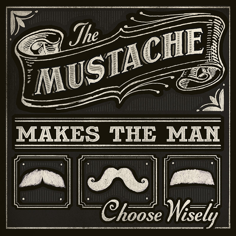 CSteffen-Mustache-0402-5422_The-Mustache-Makes-the-Man.jpg
