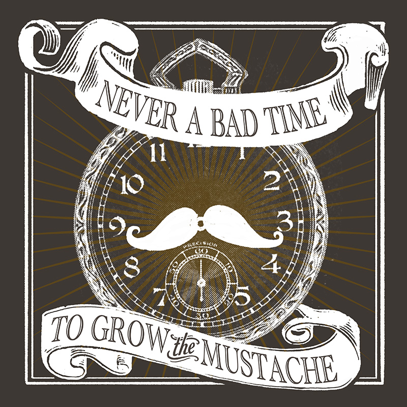 CSteffen-Mustache-0402-5426_Grow-the-Stache.jpg