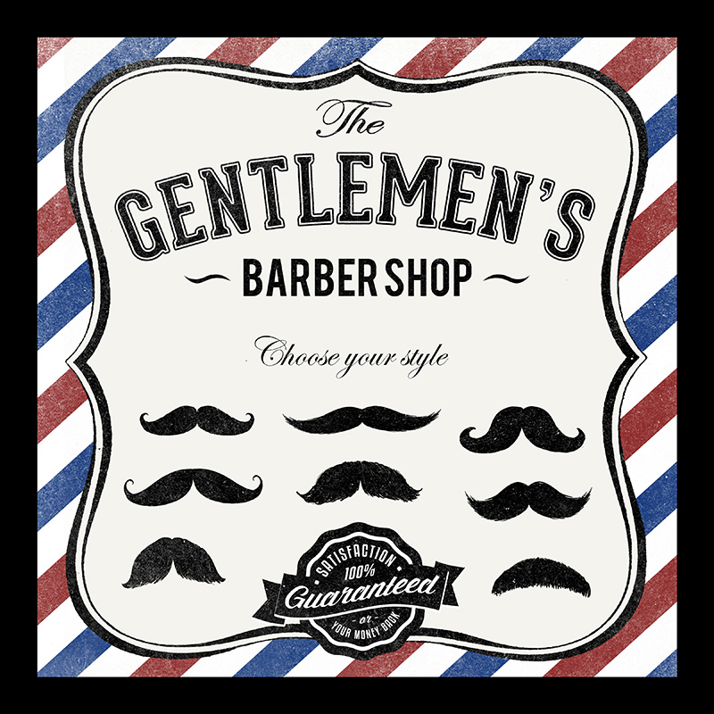 CSteffen-Mustache-Barber-Shop.jpg