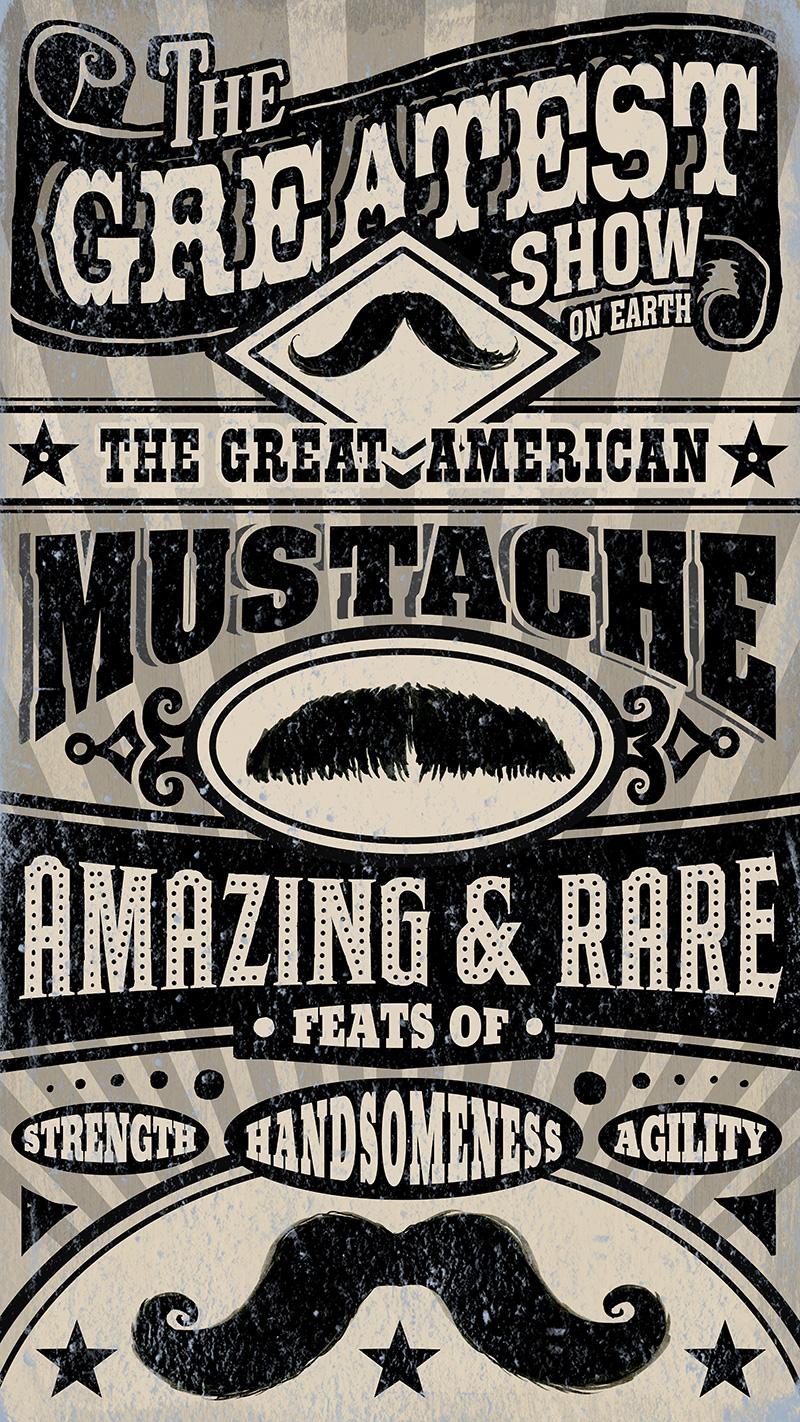 CSteffen-Mustache-Circus.jpg