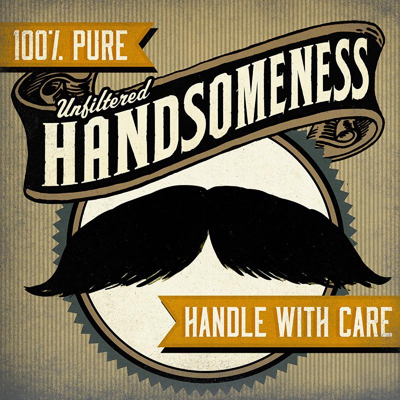 CSteffen-Mustache-HAndsomeness.jpg