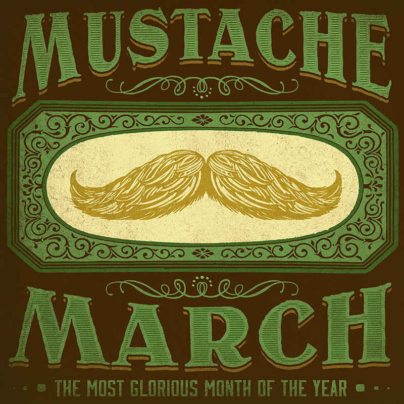CSteffen-Mustache-March.jpg