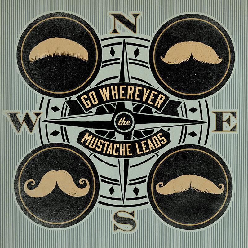 CSteffen-Mustache-NSWE.jpg