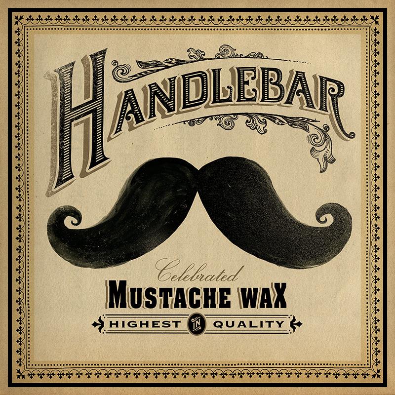 CSteffen-Mustache-Wax.jpg