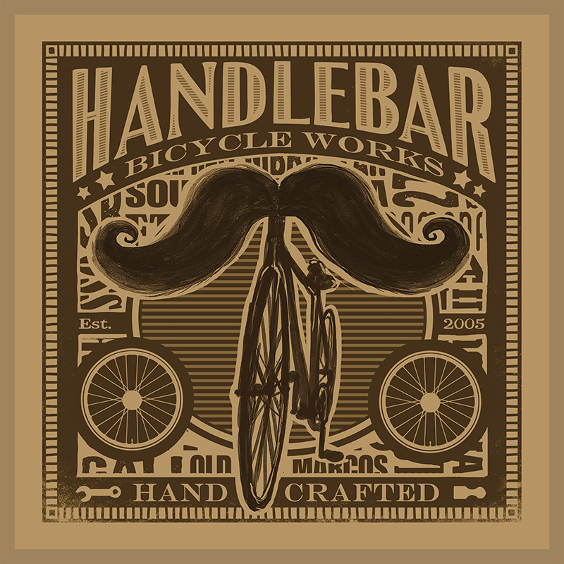 Handlebar Cycle Works Sq.jpg