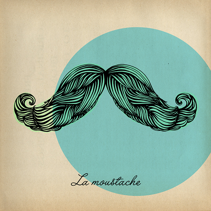 La moustache Sq.jpg