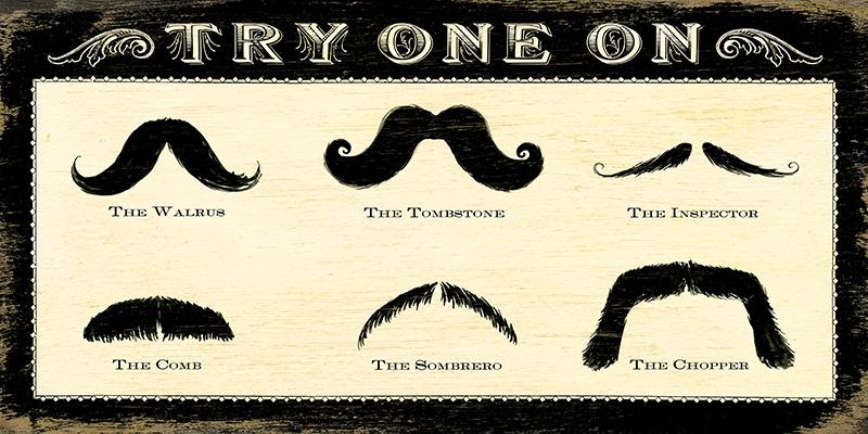 Mustache Menu.jpg