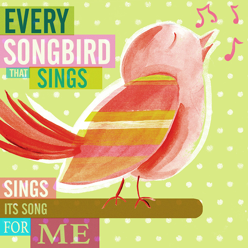CSteffen-Dream-Every-Day-Songbird.jpg