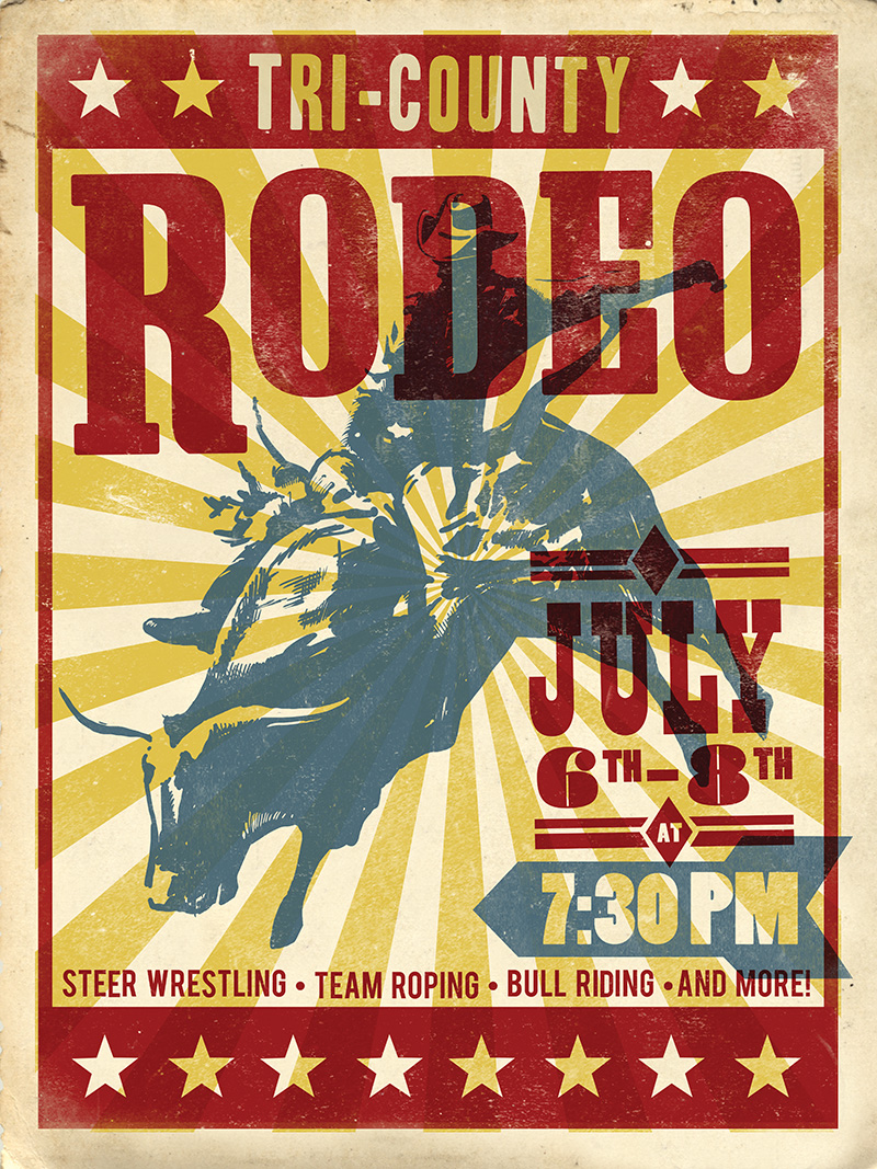 CSteffen-Great-Outdoors-Rodeo.jpg
