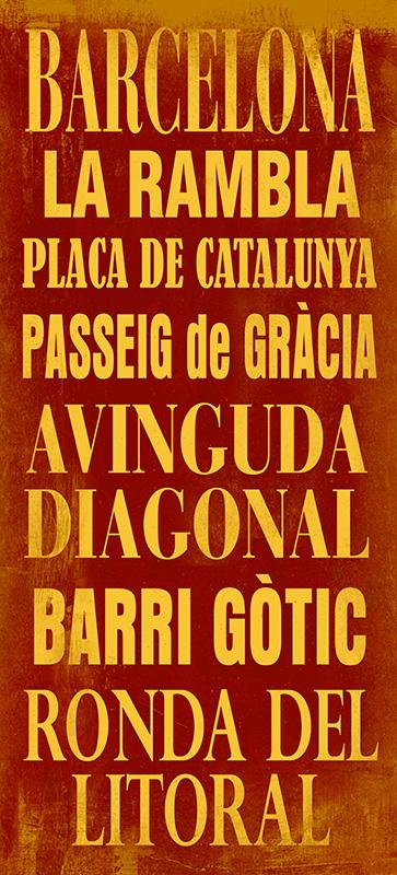 CSteffen_Barcelona.jpg