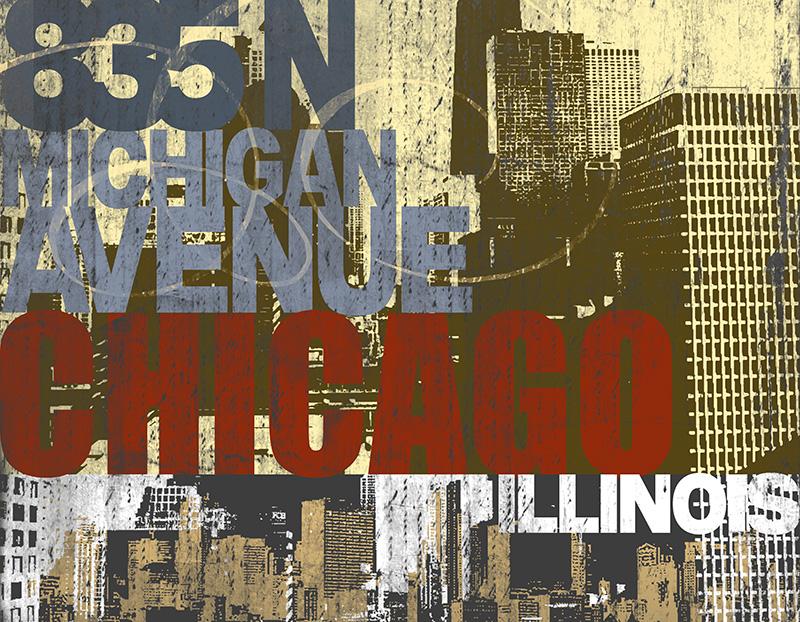 CSteffen_Chicago III.jpg