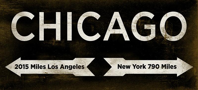 CSteffen_Chicago Miles v2_1.jpg