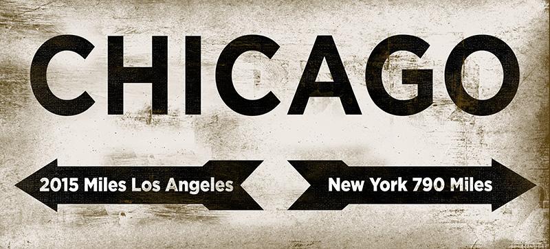 CSteffen_Chicago Miles v2_2.jpg