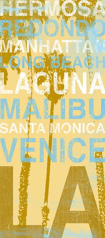 CSteffen_LA Beaches II.jpg