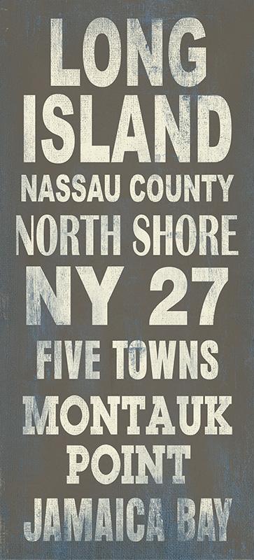 CSteffen_Long Island.jpg