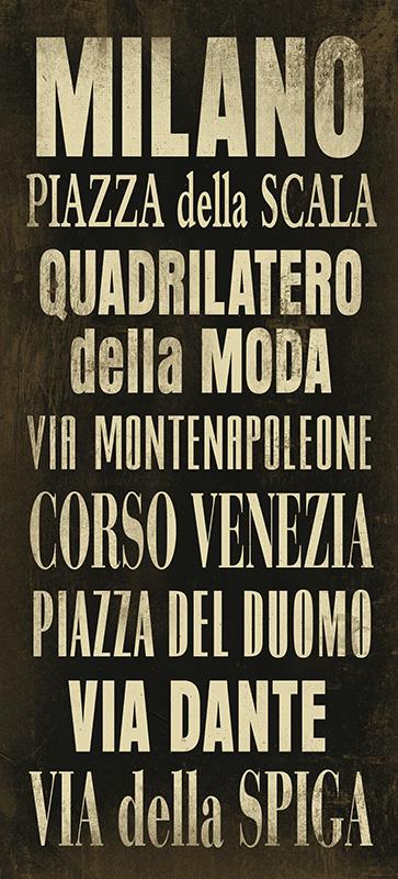 CSteffen_Milan.jpg