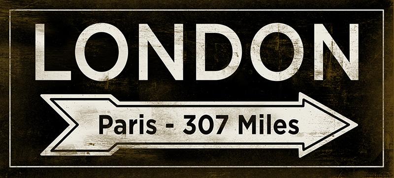 CSteffen_Paris Miles.jpg