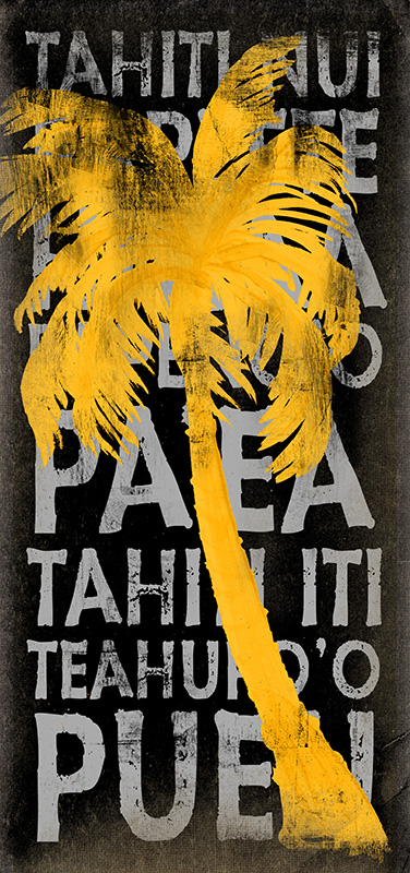 CSteffen_0402-4275_Tahiti Palm Black.jpg