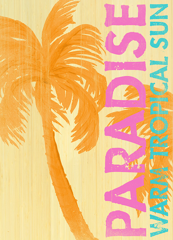 CSteffen_0402-4281_Paradise Palms II.jpg