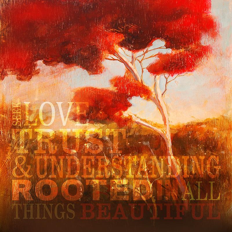 CSteffen-Love-Trust.jpg