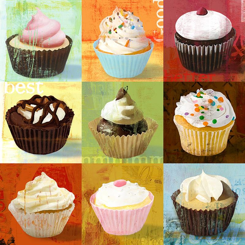 CSteffen_Cupcakes.jpg
