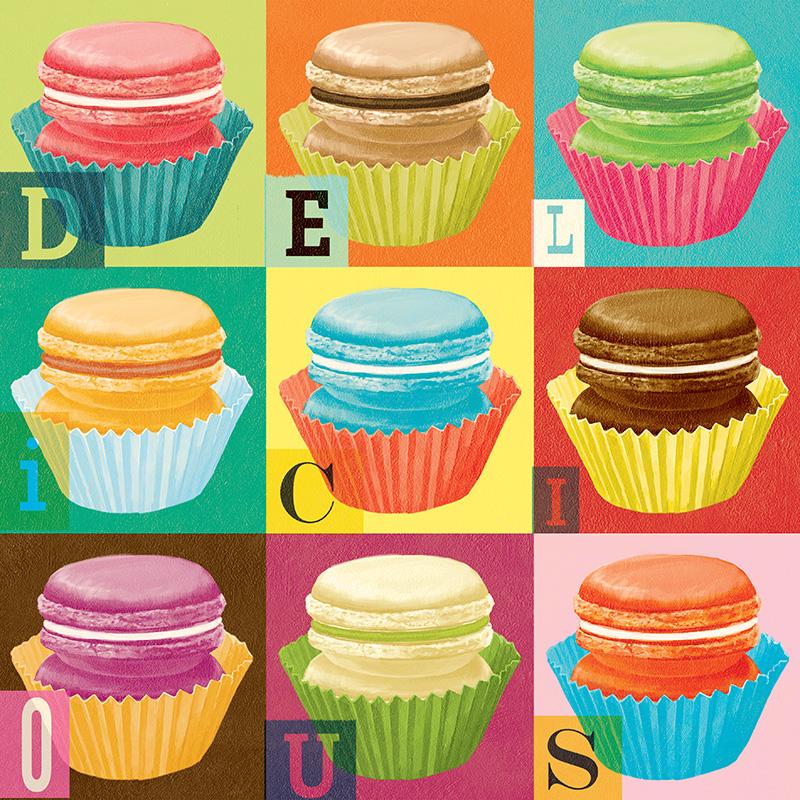 CSteffen-Macarons-Delicious.jpg