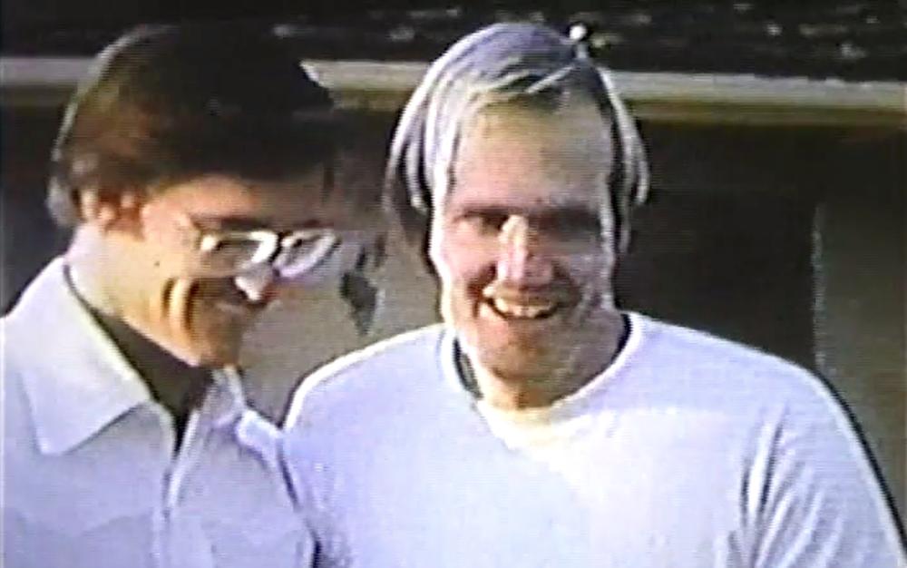 Phil-Steffen1974-78-1.png