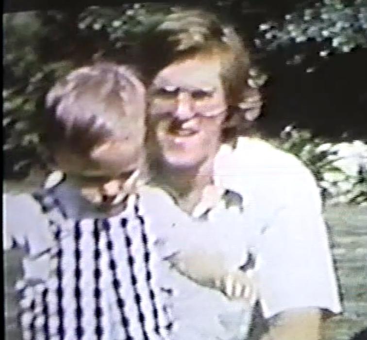 Phil-Steffen1974-78-5.png