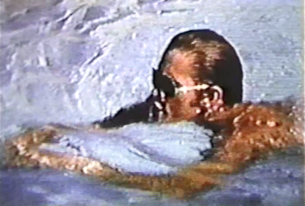 Phil-Steffen1974-78-9.png